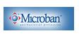 microban.png