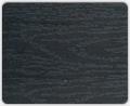 slate-grey.png