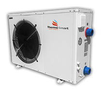 AT80 ThermoSmart Heat Pump