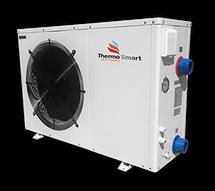 AT120 ThermoSmart Heat Pump