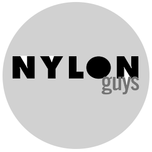 nylon-guys.png