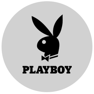 playboy-press.png