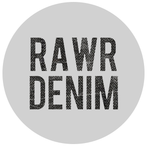 rawr-denim.png