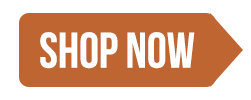 shop-now.png