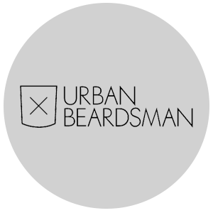 urban-beardsman.png