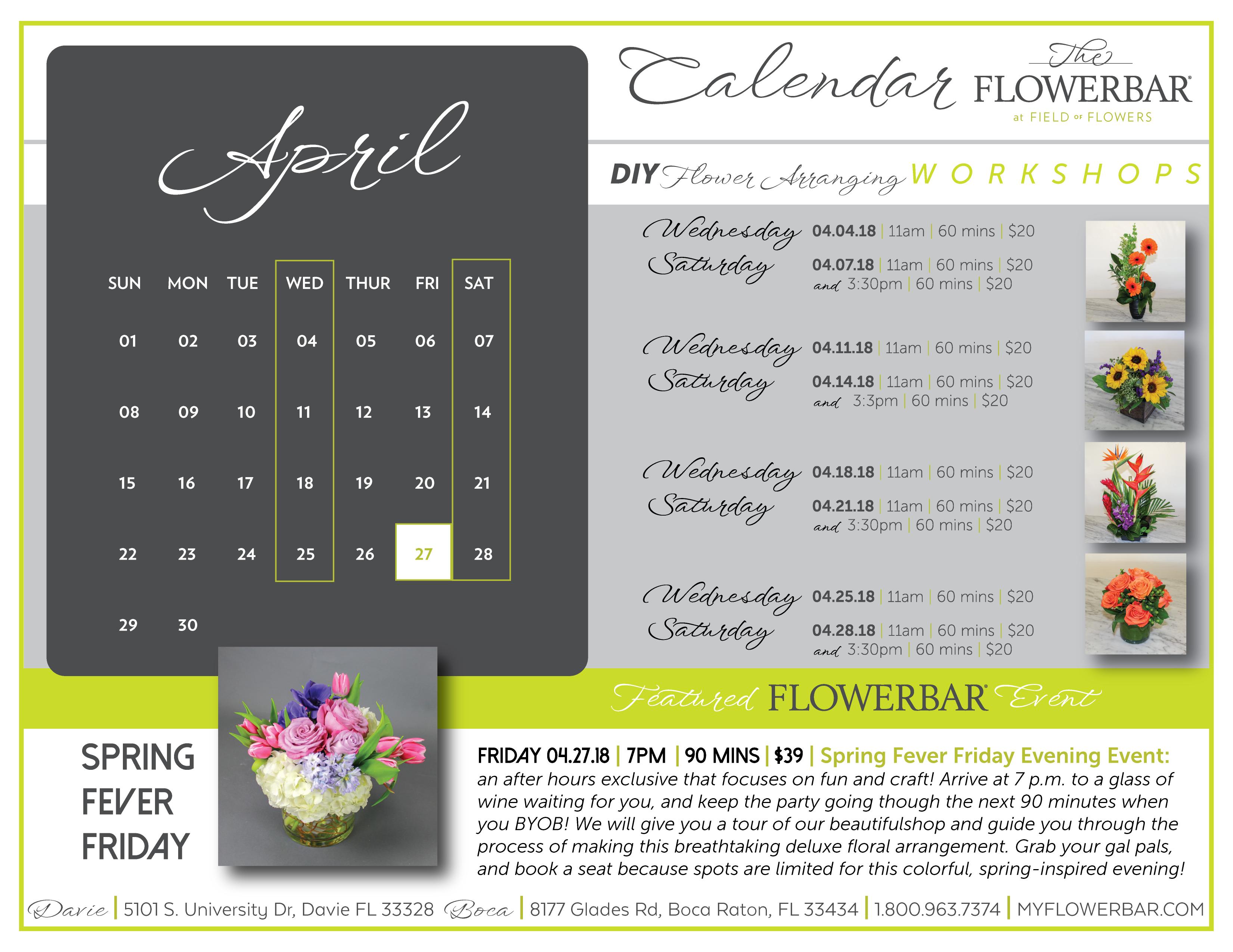 fb-april-calendar-01.png