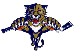 florida-panthers-sm.png