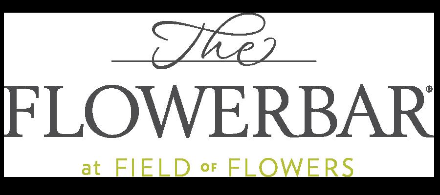 flowerbarlogo-large.png