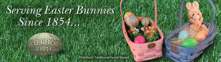 pbc-easter-2017-header.png
