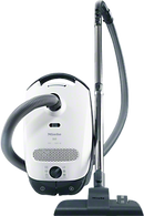 MIELE CLASSIC C1 POWERLINE VACUUM CLEANER - 09906310