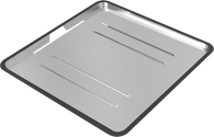 ABEY STAINLESS STEEL SQUARE DRAIN TRAY - DT-05
