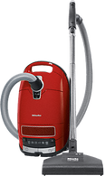 MIELE COMPLETE C3 - CAT & DOG VACUUM CLEANER - 09983530