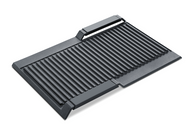 NEFF INDUCTION GRIDDLE PLATE - Z9416X2