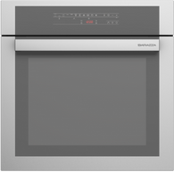 BARAZZA FEEL 60CM OVEN - TOUCH CONTROL - 1FFYPI