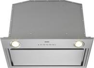 ASKO 52CM CONCEALED RANGEHOOD - 680m3 - CC4525S