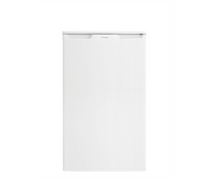 WESTINGHOUSE 100L WHITE BAR FRIDGE - WIM1000WC
