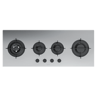 BARAZZA 110CM MOOD GAS COOKTOP - 1PMD104
