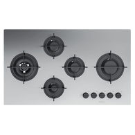 BARAZZA 90CM MOOD GAS COOKTOP - 1PMD95