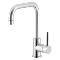 ABEY LUCIA SQUARE TAP - 3K3