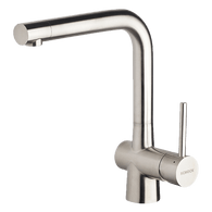 ABEY SCHOCK SQUARE SWIVEL TAP -  517000
