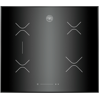 BERTAZZONI 60CM DESIGN SERIES INDUCTION COOKTOP - P604INE