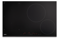 SCHWEIGEN.IN 77CM SCHOTT CERAN INDUCTION COOKTOP - INID77