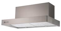 QASAIR COMPACT WALL MOUNTED RANGEHOOD - 900m3/1800m3 Nett - FEDERATION RANGE - CM600/CM900/CM1000