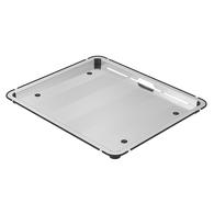 ABEY SCHOCK STAINLESS STEEL DRAIN TRAY - DTA23
