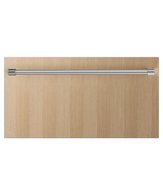 FISHER & PAYKEL MULTI-TEMPERATURE COOL DRAWER BUILT-IN REFRIGERATION - RB90S64MKIW1