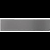 MIELE 14CM GOURMET WARMING DRAW - ESW7010 + Colour