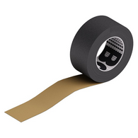 BORA 60MM X 25MM SEALING TAPE - UDB25