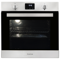 ARTUSI 60CM BUILT IN ELECTRIC OVEN - AO676X