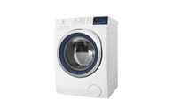 ELECTROLUX 9KG DAILY 60 PROGRAM FRONT LOAD WASHER - EWF9024CDWA