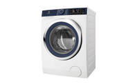 ELECTROLUX 10KG FRONT LOAD WASHER, AUTODOSE WITH Wi-Fi - EWF1041ZDWA