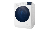 ELECTROLUX 10KG/6KG COMBO WASHER DRYER COMBO WITH Wi-Fi - EWW1042ADWA