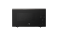 ELECTROLUX 25L DARK STAINLESS STEEL FREESTANDING  COMBINATION MICROWAVE OVEN - EMF2529DSD