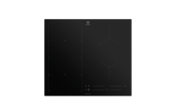 ELECTROLUX 70CM INDUCTION COOKTOP - EHI745BD
