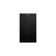 WESTINGHOUSE 30CM 2 ZONE INDUCTION COOKTOP - WHI323BC