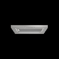 WESTINGHOUSE 51CM STAINLESS STEEL INTEGRATED RANGEHOOD - WRI500SB