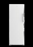 BEKO WHITE SINGLE DOOR FREEZER - BVF290W
