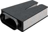 BORA AIR PURIFICATION BOX FLEXIBLE - ULBF