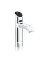 ZIP HYDROTAP G5 CLASSIC PLUS BOILING, CHILLED & SPARKLING FILTER TAP - H55783 + COLOUR