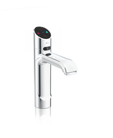 ZIP HYDROTAP G5 CLASSIC PLUS BOILING AND AMBIENT FILTER TAP - H55785 + COLOUR