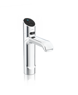 ZIP HYDROTAP G5 CLASSIC PLUS CHILLED FILTER TAP - H55788 + COLOUR