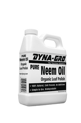 Dyna-Gro Neem Oil 8oz