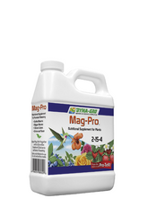 Dyna-Gro Mag-Pro 2-15-12   8oz Size