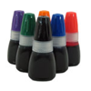 10ml Xstamper® Refill Ink