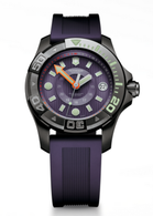 Swiss Army Dive Master 500 Mid-Size - 241558