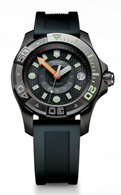 Swiss Army Dive Master 500 Mid-Size - 241555