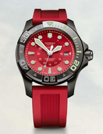 Swiss Army Dive Master 500 Mechanical - 241577